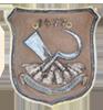 Berggasthof Hocheck Logo